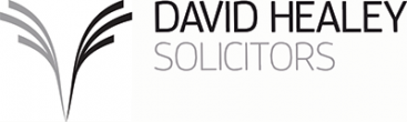 David Healey Solicitors